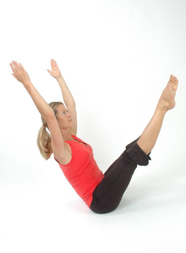 woman, pilates, yoga-2093816.jpg